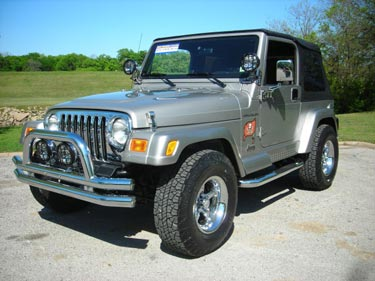 2000 jeep wrangler sport for sale. Cars Review. Best American Auto & Cars Review