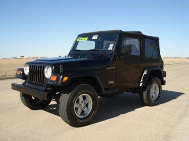 1997 jeep wrangler se 4x4 for sale. Cars Review. Best American Auto & Cars Review