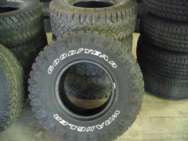 Used Jeep Wrangler Parts >> Used Jeep Parts