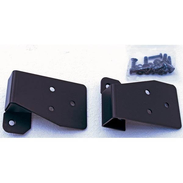 New Jeep Parts & Accessories